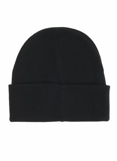 Calvin Klein Bere Siyah